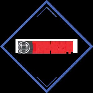 Logo_1_10