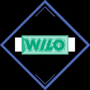 Logo_1_11