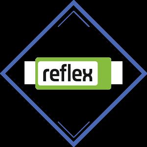 Logo_1_12