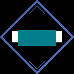 Logo_1_13