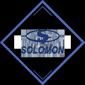 Logo_1_14