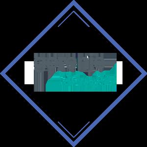 Logo_1_15