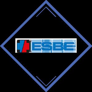Logo_1_16