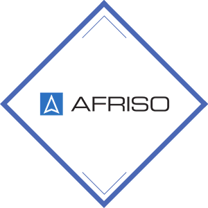 Logo_1_3