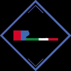 Logo_1_4