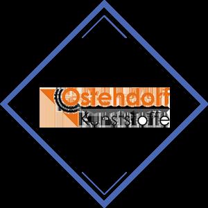 Logo_1_5