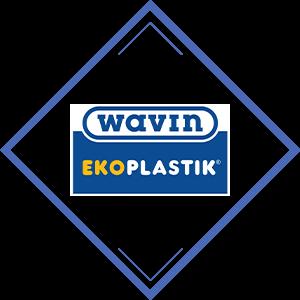 Logo_1_6