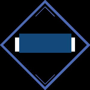 Logo_1_8