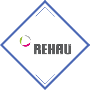 Logo_1_9